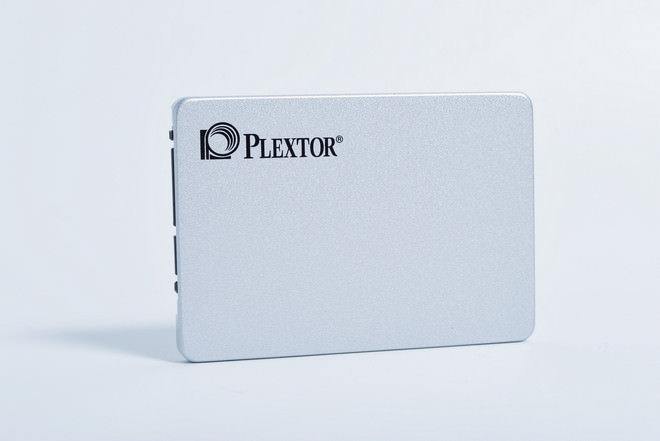plextor-m7v-ssd-3