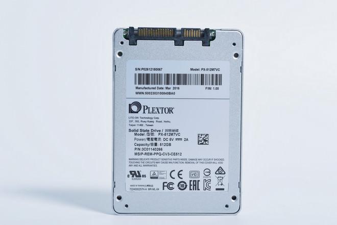 plextor-m7v-ssd-4