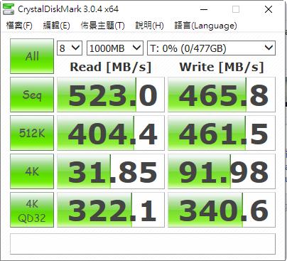 m7v-diskmark3
