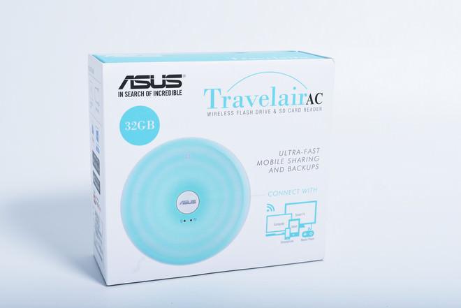 asus-travelair-ac-1