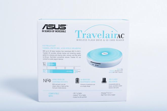 asus-travelair-ac-2