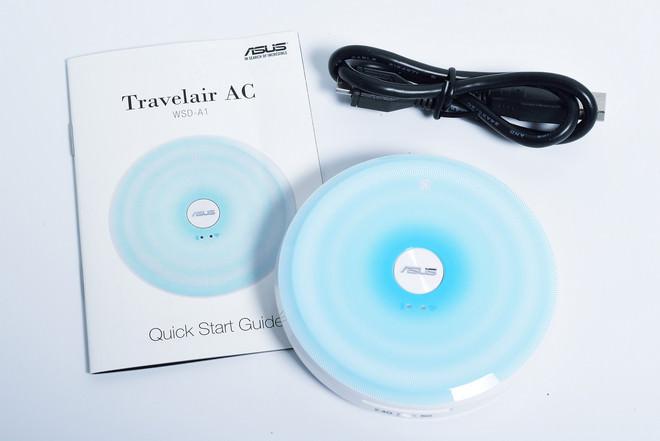 asus-travelair-ac-4