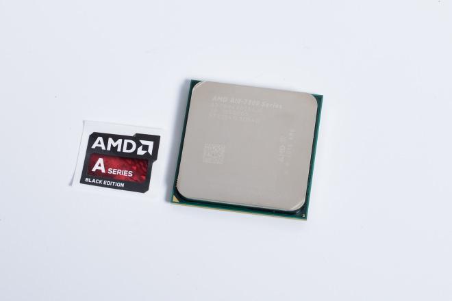 AMD-a10-7890k-apu-1