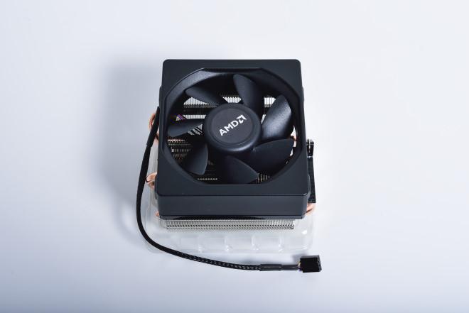 AMD-a10-7890k-apu-2