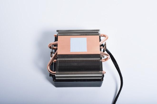 AMD-a10-7890k-apu-4