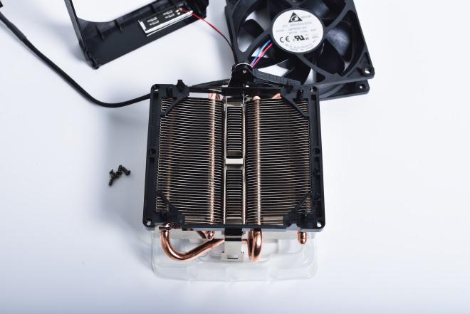 AMD-a10-7890k-apu-6