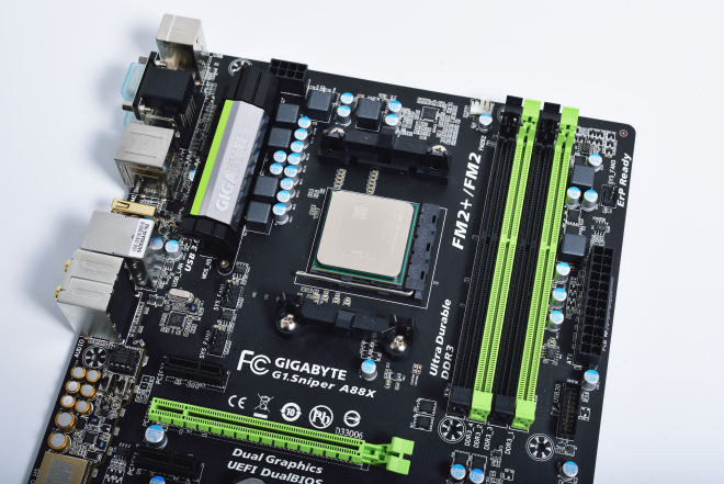 AMD-a10-7890k-apu-7