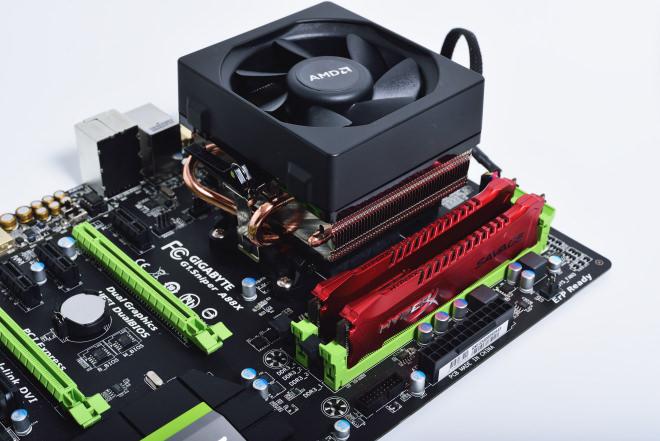 AMD-a10-7890k-apu-8