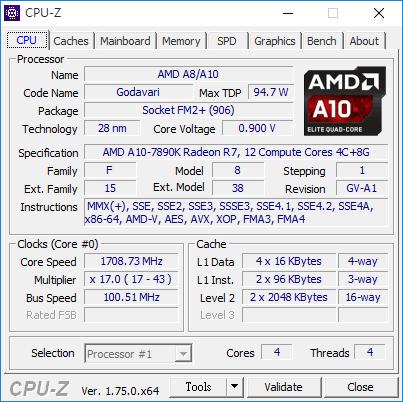 AMD-a10-7890k-apu-9