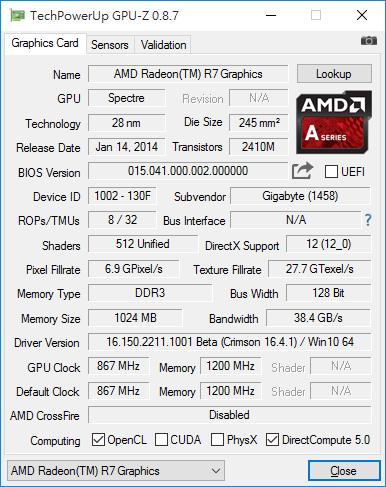 AMD-a10-7890k-apu-10