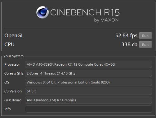AMD-a10-7890k-apu-12