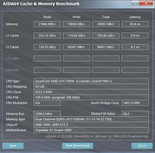 AMD-a10-7890k-apu-13