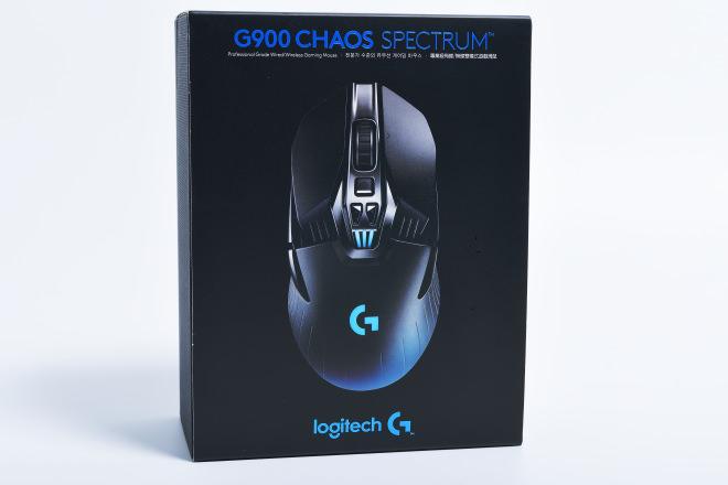 logitech-g900-chaos-spectrum-1