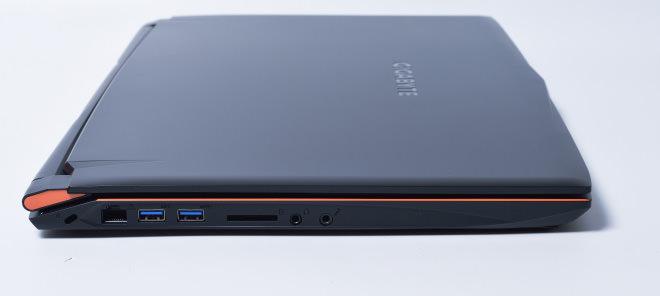 gigabyte-p57w-11