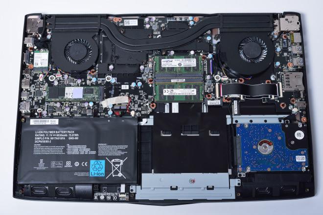 gigabyte-p57w-15