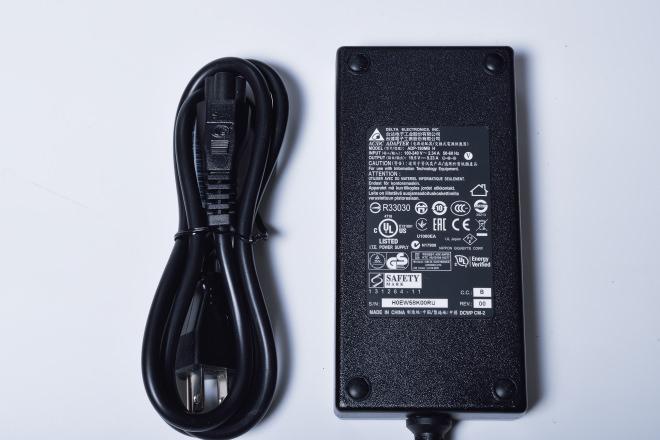 gigabyte-p57w-21
