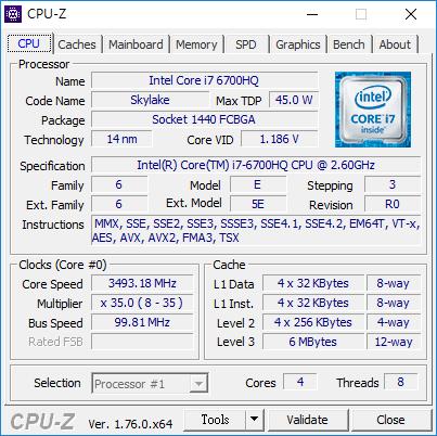 gigabyte-p57w-22