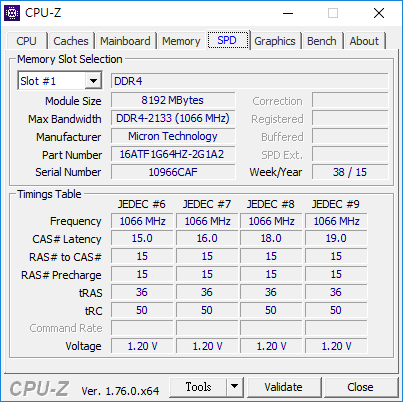 gigabyte-p57w-24