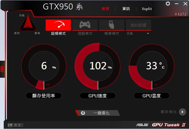 asus-gtx950-2g-15_cr