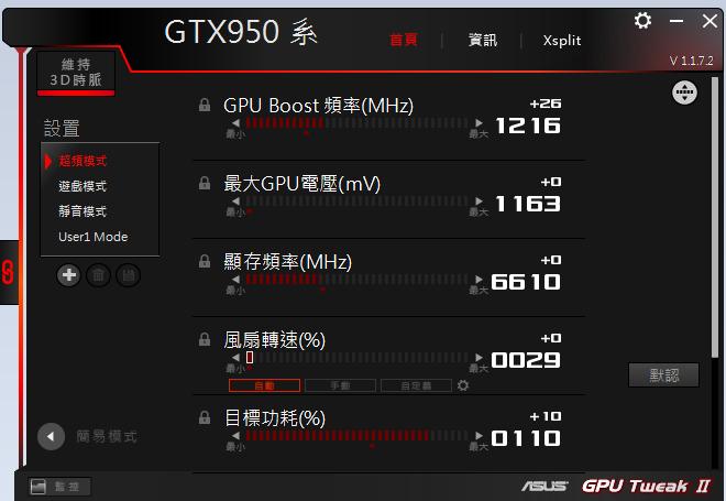 asus-gtx950-2g-16