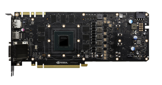 GeForce_GTX_1080_Front_PCB_1463236682