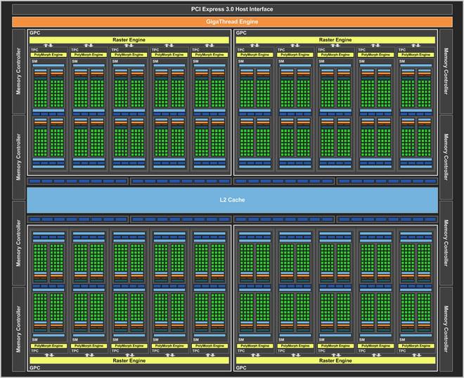 nvidia-gtx-1080-p1