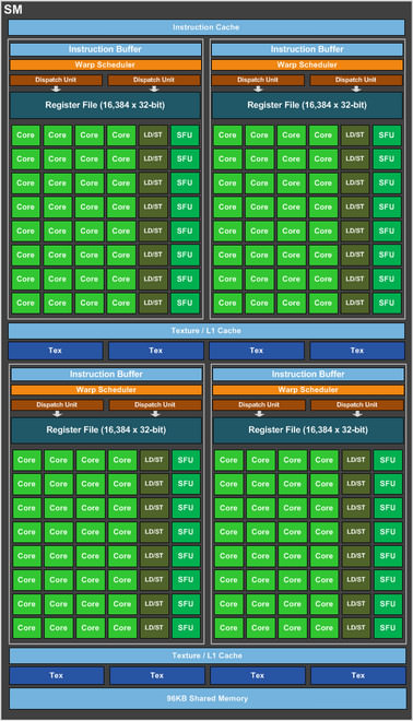nvidia-gtx-1080-p2