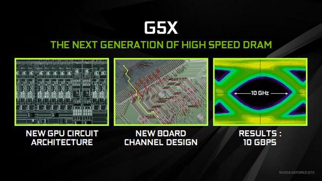 nvidia-gtx-1080-p5