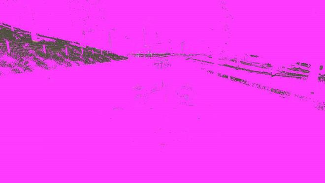 nvidia-gtx-1080-p9