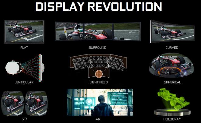 nvidia-gtx-1080-p10