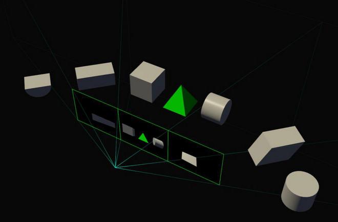 nvidia-gtx-1080-p13