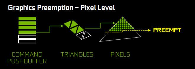 nvidia-gtx-1080-p16