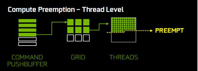 nvidia-gtx-1080-p17