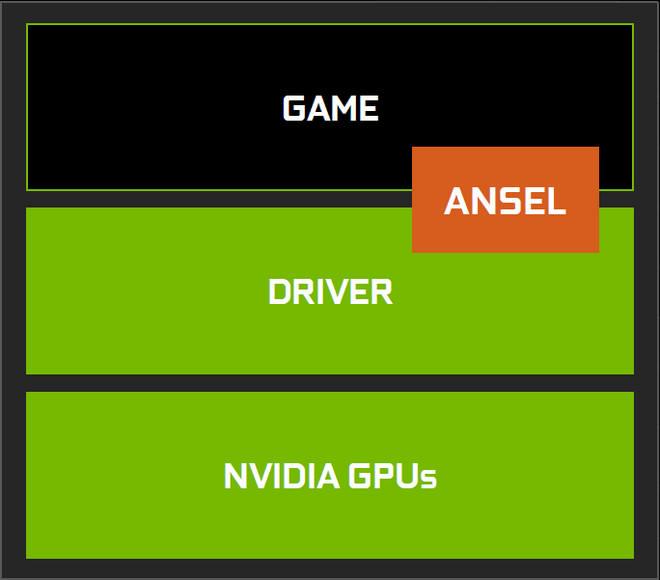 nvidia-gtx-1080-p19