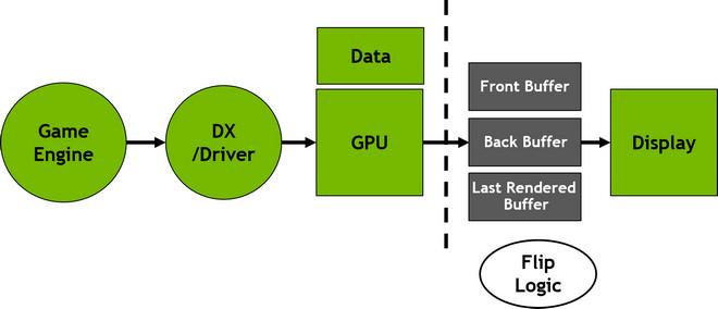 nvidia-gtx-1080-p23