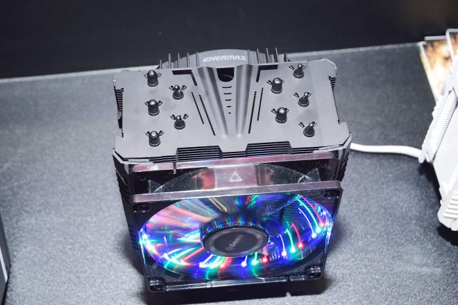 enermax-computex (12)
