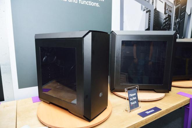 CoolerMaster-computex (6)