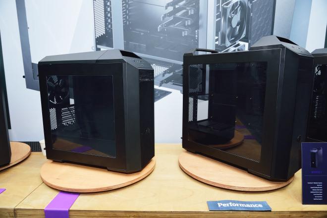 CoolerMaster-computex (7)
