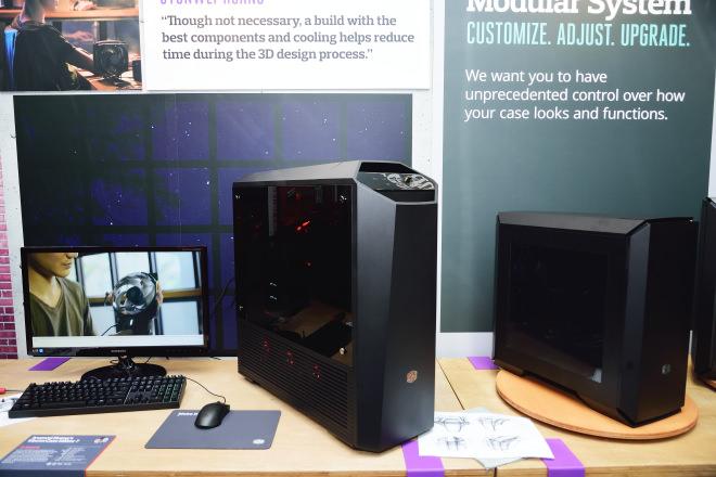 CoolerMaster-computex (8)
