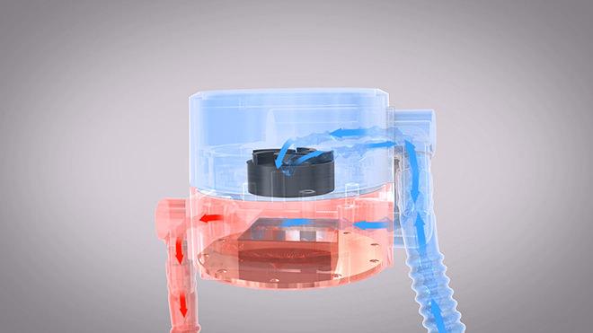 CoolerMaster-computex (2)
