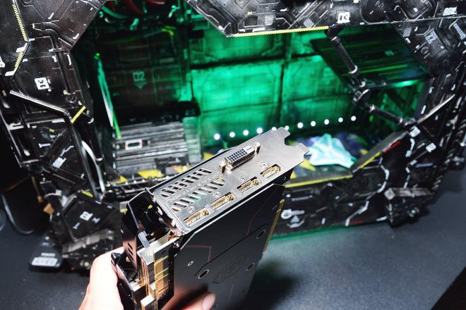 gigabyte-gtx1080 (5)
