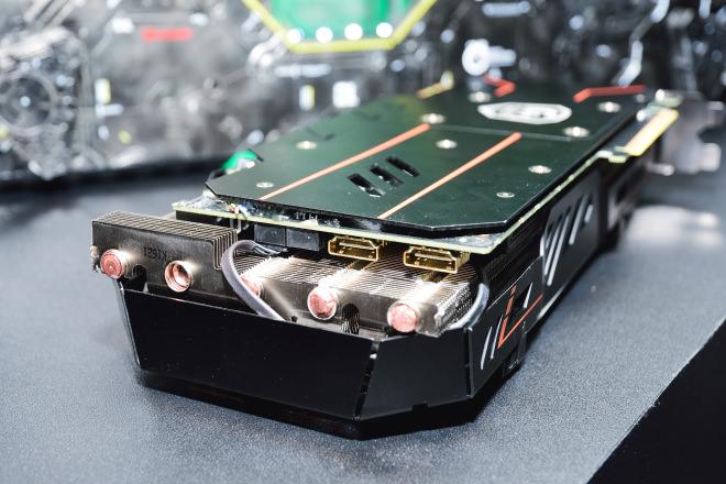 gigabyte-gtx1080 (1)