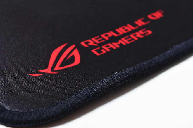 asus-rog-sheath-8