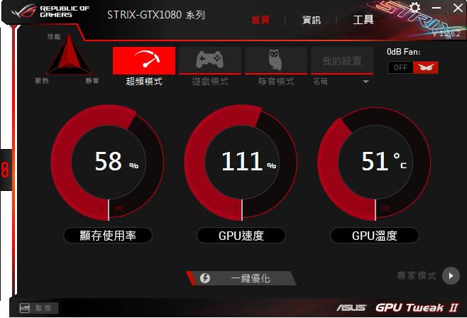 asus-rog-strix-gtx-1080-15