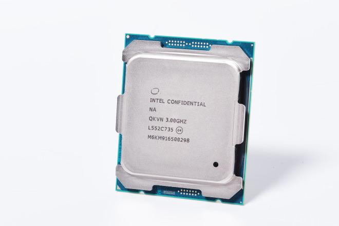Intel Core i7-6950X-1