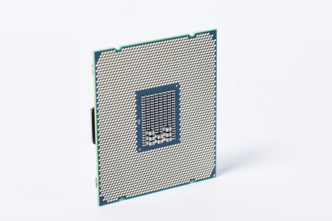 Intel Core i7-6950X-2