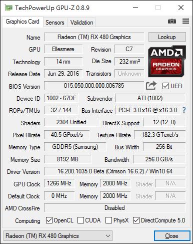 amd-radeon-RX 480-18-gpuz