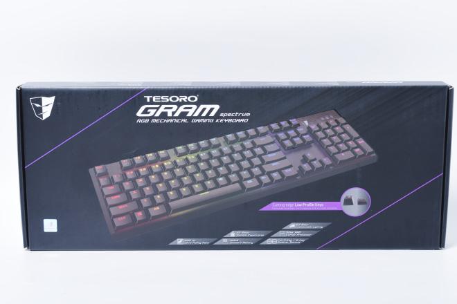 tesoro-gram-1