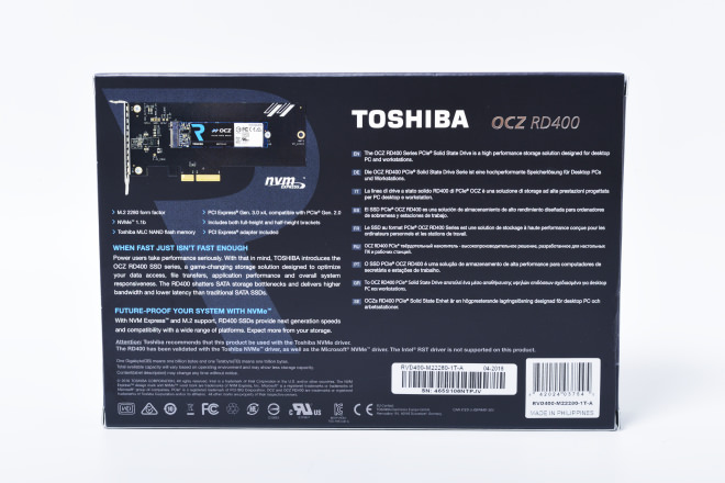 toshib-ocz-rd400