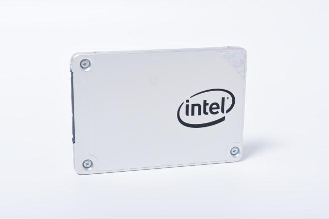 intel-ssd-540s-2